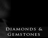Mens Rings by Diamonds & Gemstones