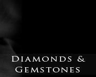 Mens Rings by Diamonds & Gemstones